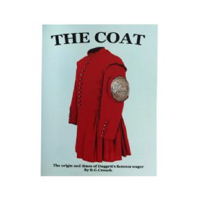 """The Coat"" by R.G.Crouch"